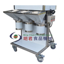 Vegetable Grinding Machine