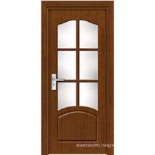 PVC Door (PM-M025)