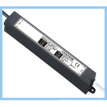 60W Waterproof LED Power Supply / Input 120V / Output 12V