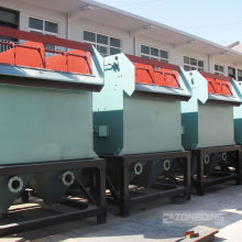 High Capacity Gold Mining Jigging Machine