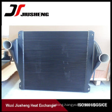 High Efficiency Heavy Duty Truck Intercooler For Wholesales