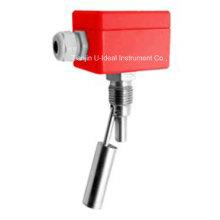 Mini Float Level Switch IP65 Horizontal Installation MF-31SS