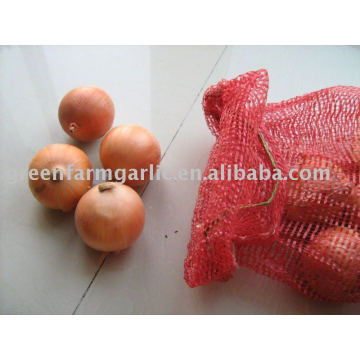 yellow onion for sale