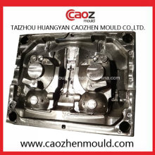 High Precision Plastic Auto Car Part Mold in China