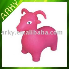 Kids Toy- Inflatable Toy