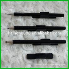Ungiftige Bleistift mit Clip