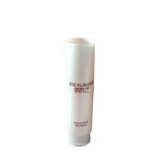 Fashional BB cream plastic packaging tube cosmetic tube