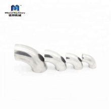 Useful Alibaba Wholesale Best Quality Pipe Fitting