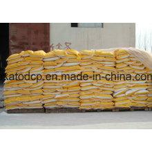 Ekato Fosfato monocálcico 22%