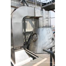 Máquina de secagem de spray de pressão de catalisador biológico