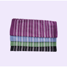 Wholesale Tea Towel Cheap Tea Towel