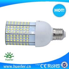 Dc12-24v hohe Lumen 12v führte Mais Lampe 10w