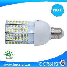 dc12-24v high lumen 12v led corn lamp 10w