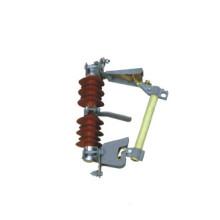 Hrw7 fusible de corte de alto voltaje / fusible de desconexión 12kv-15kv