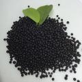Aminosäure Granulat Hersteller Bio Dünger