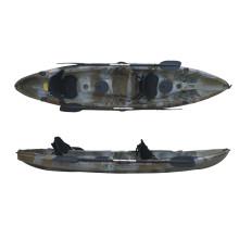 New Model Fishing Kayak, Sit on Top Family Kayak (M06)