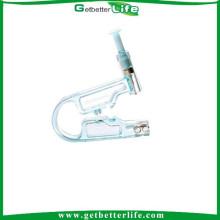 2015 Getbetterlife jetable stérilisée oreille Piercing Machine oreilles piercing kit pistolet pistolet/perce-oreilles
