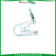 2015 Getbetterlife Disposable Sterilized Ear Piercing Machine /ear piercing gun/ear piercing gun kit