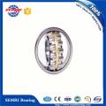 Made in China Semri Brand Spherical Roller Bearing (22211)