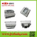 Customized led heatsink aluminum die casting led housing