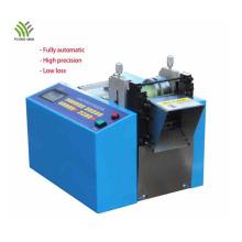 Aluminum sheet cutting machine
