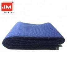 Popular mermaid tail blanket knit blanket