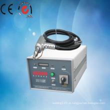 30kHz máquina de solda ultra-sônica portátil do ponto (KEB-3010)
