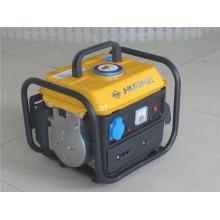 Generador de Gasolina HH950-02