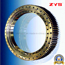 China High Quality Slewing Bearing Manufacturer ZYS 010.30.500