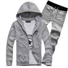 Traje de deporte Sportwear hombre en ropa toda la venta