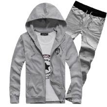 Homem, sportwear, desporto, paleto, em, roupas, inteiro, venda