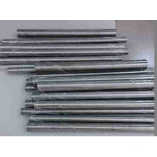 Wholesale 99.95% Polished Molybdenum Rods Dia48mm