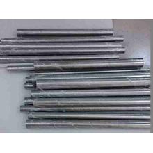 Classe superior à terra superfície tungstênio puro Rod W1 99.95%