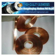 Copper Foil Tape for High Temperature Resistance