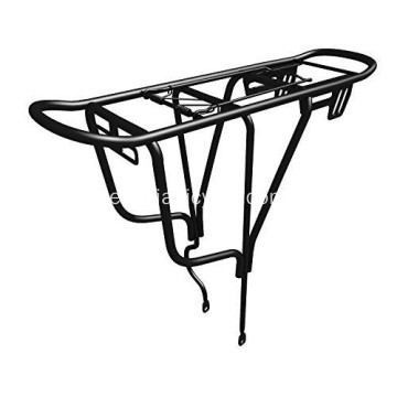 Bicicletas Rack Carrier Steel Hitch