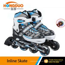 sapatilhas de skate roller roller kids