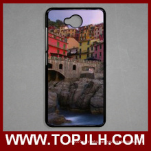 Heat Press Photo Printing Cell Phone Case for Nokia 650