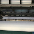 RPET textile fabric stitch bond fabric