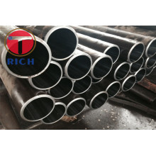 Cold drawn small diameter stainless steel 304 tube