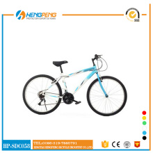 children bicyclebaby stroller bike