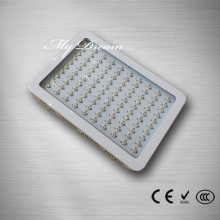 3.5kg 89w High Power Led Grow Lighting