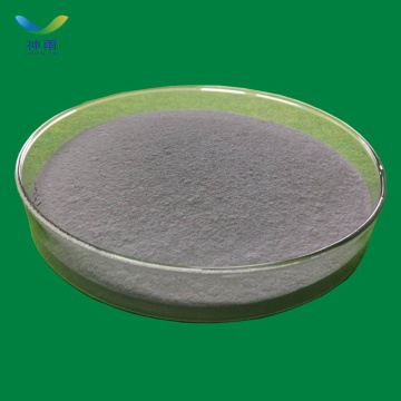 40-325 Mesh Metal Chromium Powder CAS 7440-47-3