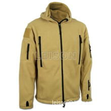 Military Outdoor Waterproof Coat ISO Standard