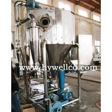 Coffee Special Production Equipment