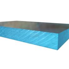 Tensile Swimming Shelter Sonnenschutzplatte aus Polycarbonat