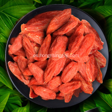 Convencional Red Goji Berry