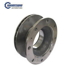 Germany quality Brake Discs 1907726 For Disc Brakes Bus And Truck