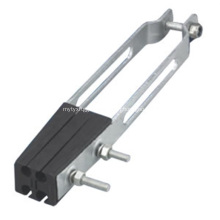 JNSC 4 Core Clustered Type Tension Clamp