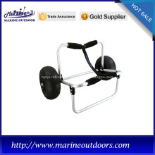 2015 Best selling products Kayak carrier from alibaba premium market