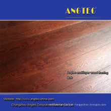 Best Quality Waterproof Oak Engineered Wood Flooring